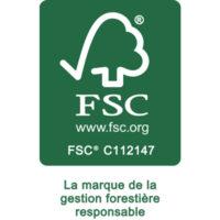 Logo-Graph-2000-vert-et-blanc