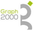 Le logo graph2000