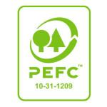 logo-pecf